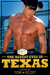 The Bluest Eyes in Texas (Lone Star Cowboys Book 3) (English Edition)