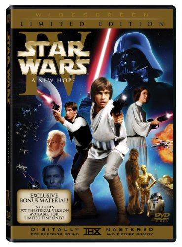 star-wars-iv-a-new-hope-usa-dvd