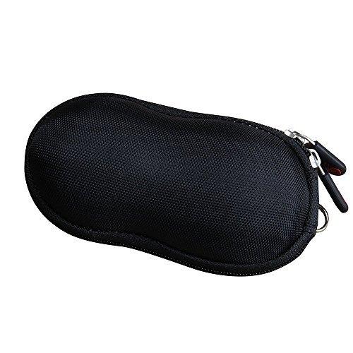 for-kensington-wireless-presenter-pointer-k33374usa-travel-eva-hard-protective-case-carrying-pouch-c