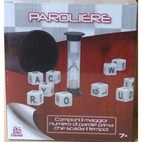 paroliere-in-plastica-14-dadi-zig-zag-rdf50493