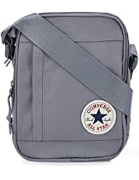 bbfc808958c9 Amazon.co.uk  Converse - Men s Bags   Handbags   Shoulder Bags ...