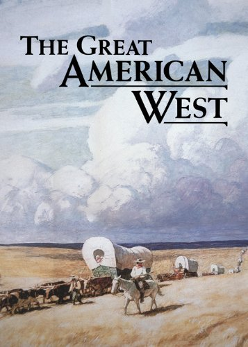 great-american-west-the-by-