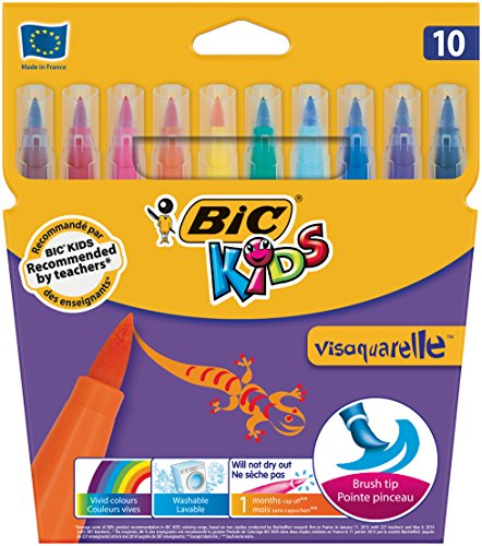 bic-kids-visaquarelle-feutre-pointe-extra-souple-couleurs-assorties