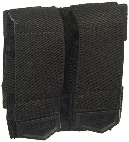 Gerber Customfit Quad Sheath [30-001225] (Multitool Gerber Gear)