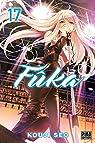 Fûka, tome 17 par Seo