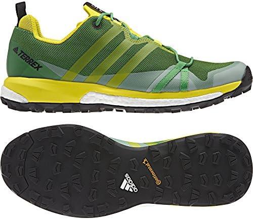 Adidas Terrex Agravic Scarpe da Escursionismo Escursionismo Escursionismo Uomo B01NGZRJ1R Parent | Prese tedesche  | A Basso Costo  a3534d