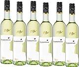 Feinkost Käfer Chardonnay