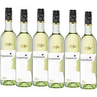 Feinkost-Kfer-Chardonnay-6-x-075-l