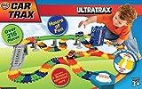 HGL sv12305 ultratrax coche Trax Set