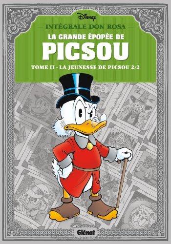 """<a href=""""/node/143386"""">La jeunesse de Piscou 2/2</a>"""
