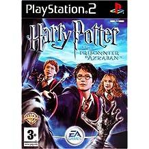 Harry Potter Et Le Prisonnier D'Azkaban [PlayStation2] collectif [Importado de Francia]