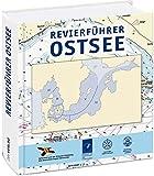 Revierführer Ostsee