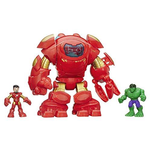 playskool-heroes-marvel-super-hero-adventures-stark-tech-armour-with-tony-stark-figure