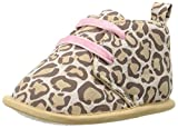 Best Luvable Friends Baby Gifts For Boys - Luvable Friends Baby Girls Leopard Print Desert Dress Review