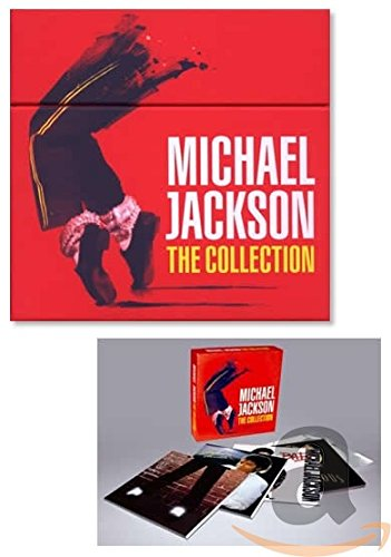 The Collection [5 CD]
