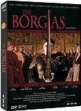 Die Borgias kostenlos online stream