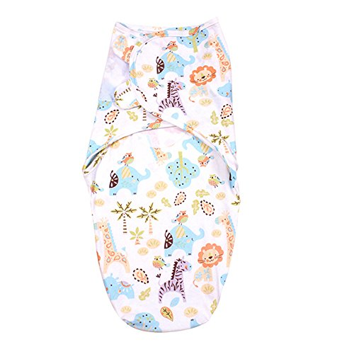 Fée bébé nouveau-né Coton Nid d'ange endormi d'allaitement Chiffon