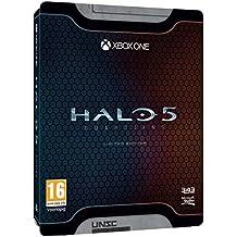 Halo 5: Guardians - Edición Limitada