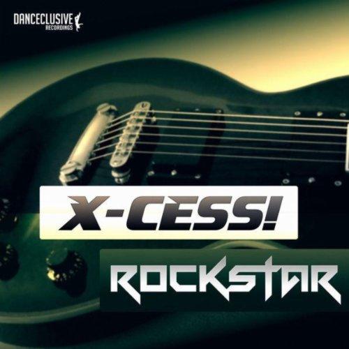 X-Cess!-Rockstar