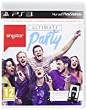 Singstar Ultimate Party [AT-PEGI]