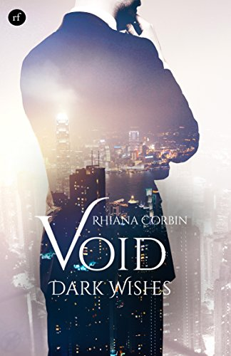 Void - Dark Wishes von [Corbin, Rhiana]