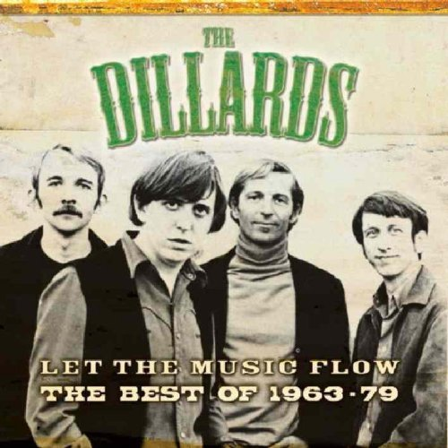 best-of-the-dillards-1963-79-let-the-music-flow-by-dillards-2005-07-12