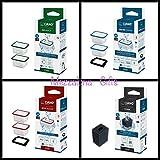 Ciano CF40 Lot de filtres pour aquarium S