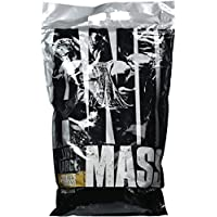 Universal Nutrition, Animal Mass Cookies & Cream, 4620 g preisvergleich bei billige-tabletten.eu