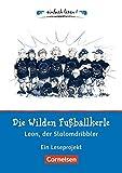ISBN 9783464828359