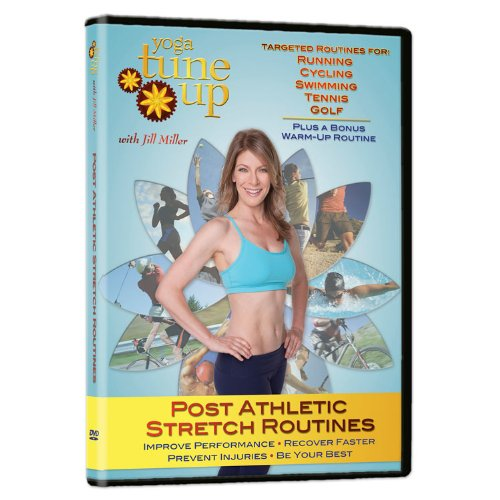 yoga-tune-up-post-athletic-stretch-routines-dvd