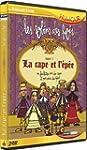 Les Robins Des Fois 2 by Les Robins d...