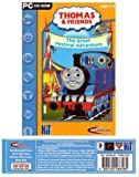 Thomas & Friends: The Great Festival Adventure (PC) [import anglais]