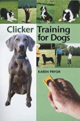 Clicker Training for Dogs