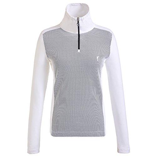 golfino-mujer-manga-larga-multifuncion-de-golf-jersey-en-regular-fit-primavera-verano-color-optic-wh