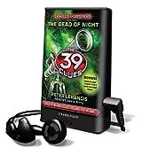 The Dead of Night (39 Clues: Cahills vs. Vespers)