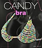 You2Toys Candy Bra / BH, 1er Pack (1 x 280 g)