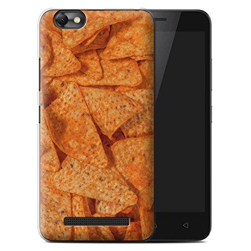 stuff4-phone-case-cover-for-lenovo-vibe-c-doritos-design-snacks-collection