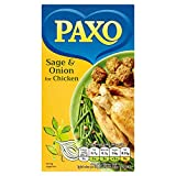 Paxo Sage and Onion Stuffing, 85 g