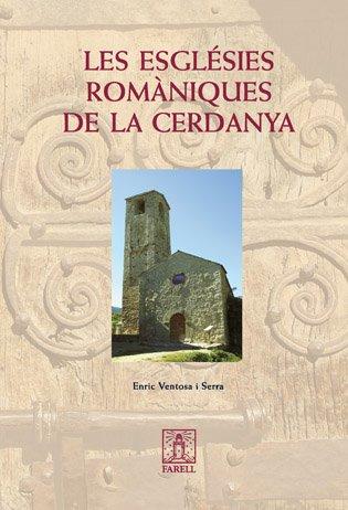 _Les esglŽsies romˆniques de la Cerdanya (Nostra Història)