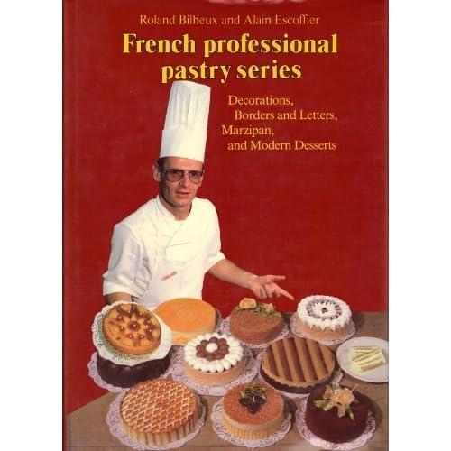 Doughs, Batters, and Meringues