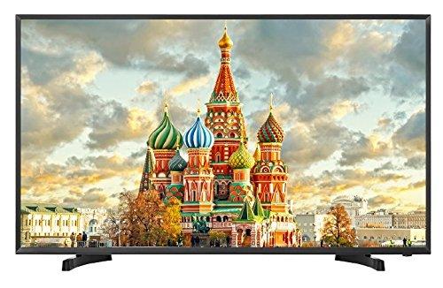 Hisense 40M2100C 40″ Full HD Negro – Televisor (Full HD, 16:9, 16:9, 1280 x 720 (HD 720), 1920 x 1080 (HD 1080), 1080p, Negro)