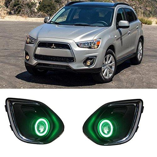 eemrke-es-ets6063-coche-ccfl-angel-eyes-drl-h11-12v-55w-niebla-de-halogeno-enciende-la-lampara-kit-p