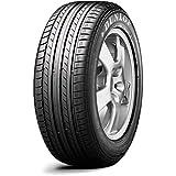 Dunlop SP Sport 01-225/55/R17 101V - C/C/68 - Ganzjahresreifen