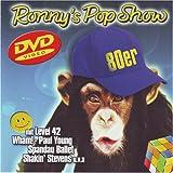Ronny's Pop Show 80er