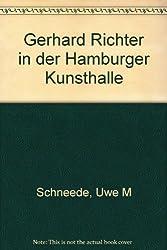 Gerhard Richter in der Hamburger Kunsthalle