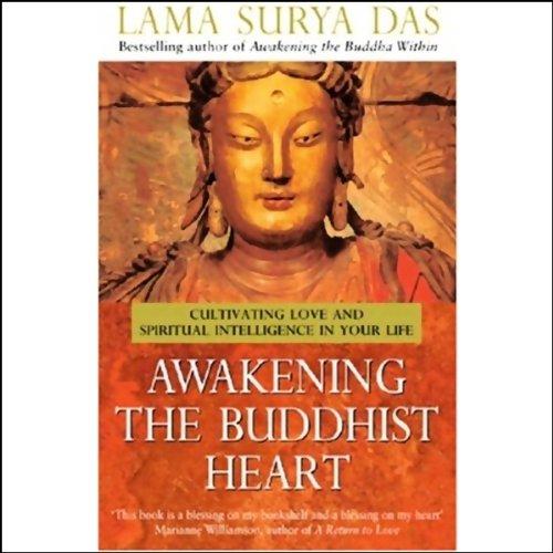 awakening-the-buddhist-heart