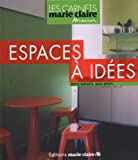 Espaces à idées : Petits budgets, maxi effets