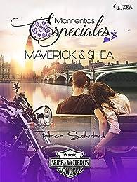 Momentos Especiales - Maverick & Shea par Patricia Sutherland