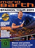 Mario Barth - Stadion Tour 2011 [2 DVDs]