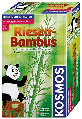kosmos-657406-riesen-bambus-spielzeug
